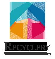 Recyclery